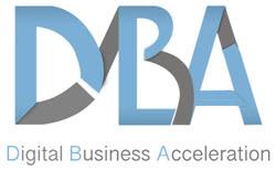 DBA Logo